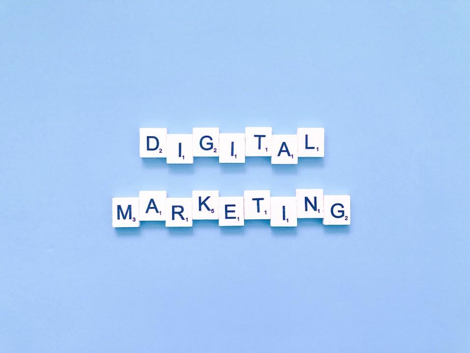 Guide complet de marketing